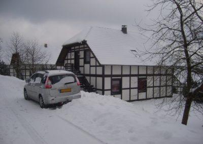 winter 8-2